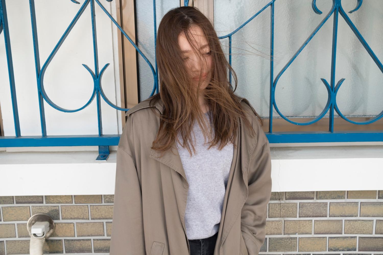 吉祥寺 美容室 anmani スタイリスト斉藤厚 オフィシャルブログ